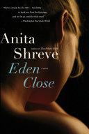 Eden Close Pdf/ePub eBook