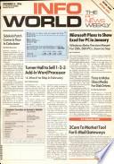 Dec 8, 1986