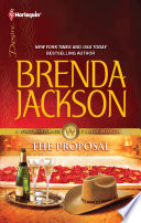The Proposal [Pdf/ePub] eBook