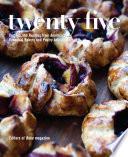 Twenty Five Book PDF