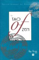 Tao of Zen