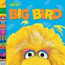Big Bird (Sesame Street Friends) Pdf/ePub eBook