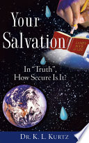 Your Salvation
