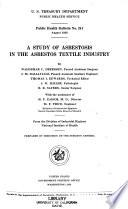 Public Health Bulletin Book