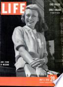 May 9, 1949
