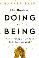 The Book of Doing and Being ebook
