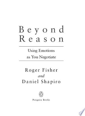Download Beyond Reason Free Books - Dlebooks.net