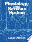 Development Of The Nervous System [Pdf/ePub] eBook