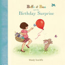 Belle & Boo: Belle & Boo and the Birthday Surprise