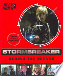 Stormbreaker (The Movie)