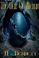 Pdf Heir of Merlin
