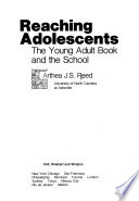Reaching Adolescents