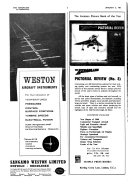 Aeroplane and Commercial Aviation News Book