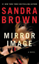 Mirror Image [Pdf/ePub] eBook