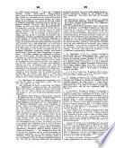 Literarische Zeitung ; in Verbindung mit mehreren Gelehrten hrsg. von Karl Büchner
