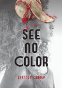 See No Color Pdf/ePub eBook