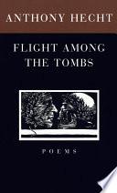Flight Among the Tombs