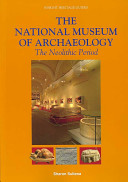 The National Museum of Archaeology  Valletta
