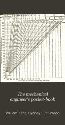 The Mechanical Engineer S Pocket Book