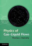Physics of Gas-Liquid Flows