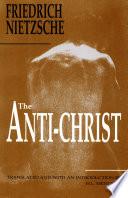 Anti-Christ