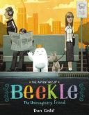 The Adventures of Beekle: The Unimaginary Friend [Pdf/ePub] eBook