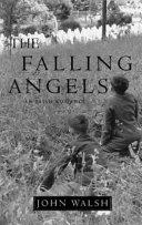 The Falling Angels