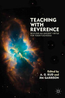 Pdf Teaching with Reverence