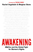 Awakening [Pdf/ePub] eBook