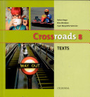 Crossroads 8 Texts