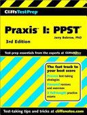 Pdf Praxis I