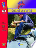 Call of the Wild Lit Link Gr  7 8