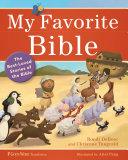 My Favorite Bible Pdf/ePub eBook