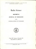 Journal of Research