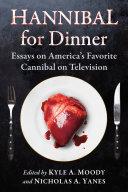 Hannibal for Dinner