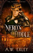Pdf Nero's Fiddle