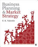 Business Planning and Market Strategy Pdf/ePub eBook