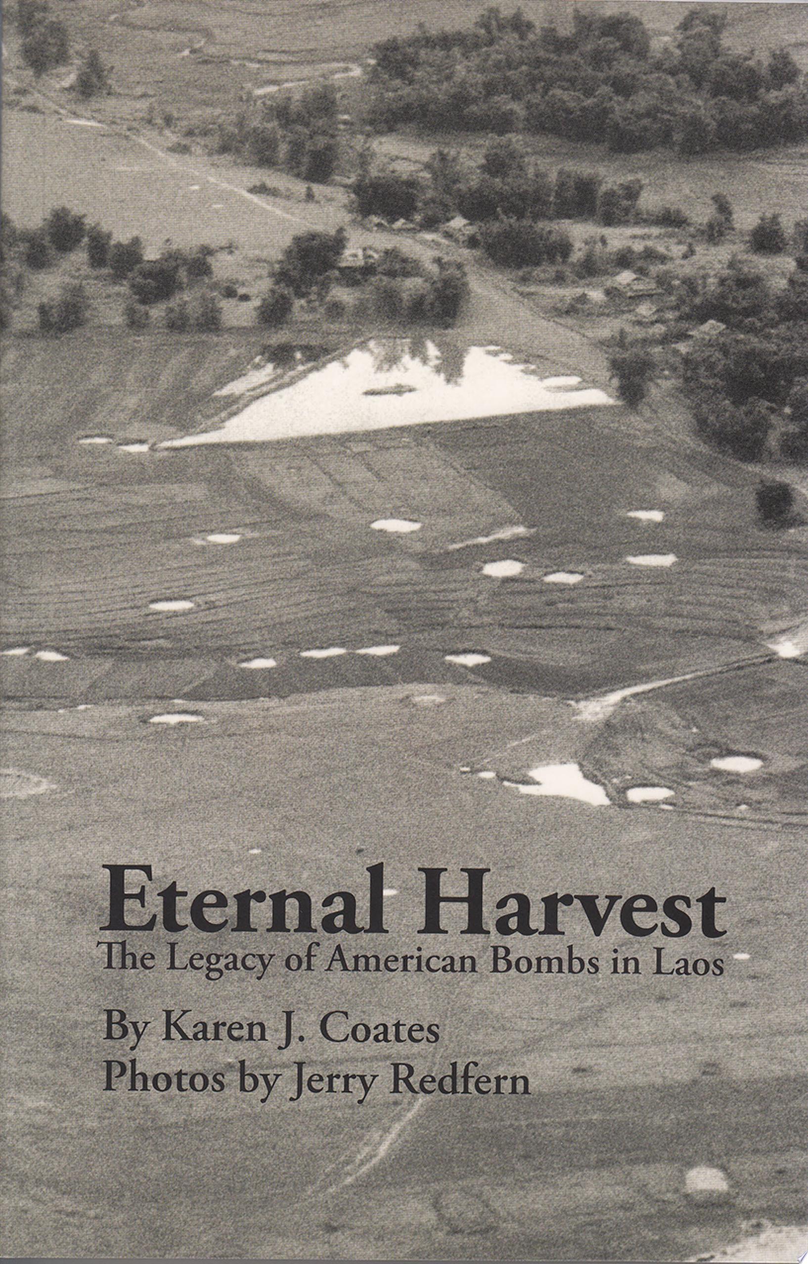 Eternal Harvest