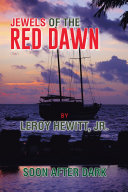 JEWELS OF THE RED DAWN ebook
