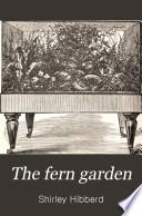 The Fern Garden Book PDF