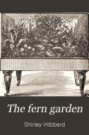 The Fern Garden