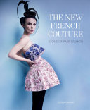 The New French Couture