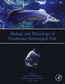 Pdf Biology and Physiology of Freshwater Neotropical Fish Telecharger