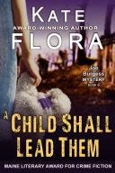 Pdf A Child Shall Lead Them (A Joe Burgess Mystery, Book 6)