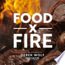 Food by Fire