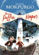 The Puffin Keeper Pdf/ePub eBook