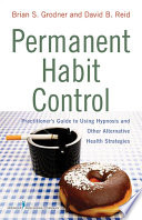 Permanent Habit Control