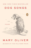Dog Songs Pdf/ePub eBook
