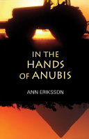 In the Hands of Anubis ebook
