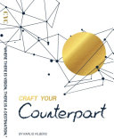 Pdf Craft Your Counterpart Telecharger